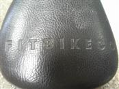 FIT BIKE CO Bicycle Part/Accessory ADJUSTABLE SEAT